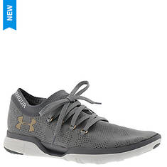 Under Armour Charged CoolSwitch Rfrsh (Men's)