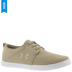 Under Armour Street Encounter IV (Men's)