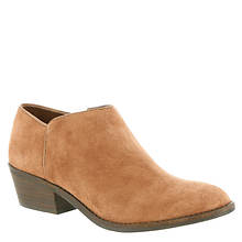 Lucky Brand Faithly (Women's)