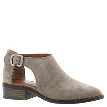 Lucky Brand Giovanna (Women's)