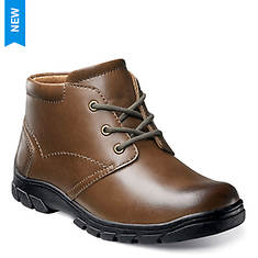 Florsheim Getaway Chukka Boot Jr II (Boys' Toddler-Youth)