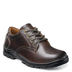 Florsheim Getaway Plain Oxford Jr II (Boys' Toddler-Youth)