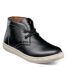 Florsheim Curb Chukka Boot Jr (Boys' Toddler-Youth)
