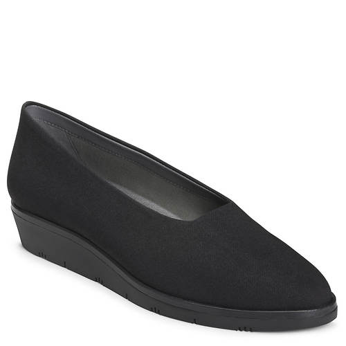 Aerosoles Sideways (Women's)