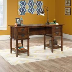 Sauder Viabella Desk