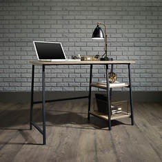 Sauder North Avenue Desk
