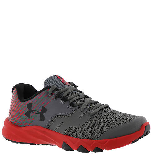 Under Armour BGS Primed 2 (Boys' Youth)
