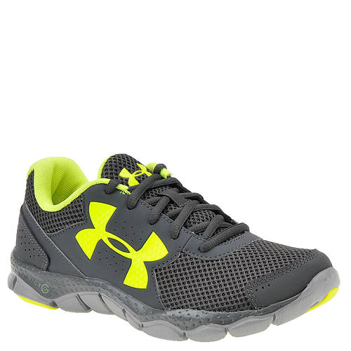 Under Armour BGS Micro G Engage BL 3K (Boys' Youth)