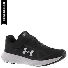 Under Armour BPS Rave 2 AC (Boys' Toddler-Youth)