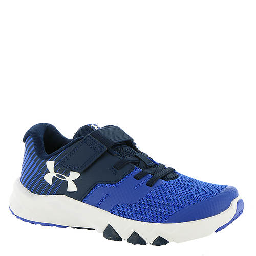 Under Armour BPS Primed 2 AC (Boys' Toddler-Youth)