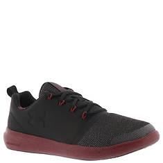 Under Armour BGS Charged 24/7 Low (Boys' Youth)