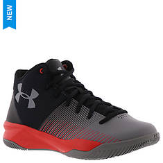 Under Armour BGS Surge (Boys' Youth)