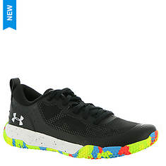Under Armour BGS Rumble (Boys' Youth)
