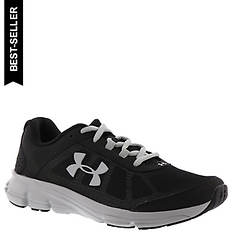 3855ed2d604 Under Armour BGS Rave 2 (Boys' Youth)