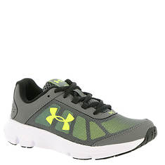 Under Armour BGS Rave 2 (Boys' Youth)
