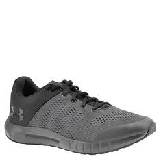 Under Armour BGS Pursuit (Boys' Youth)