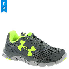Under Armour BPS Engage BL 3K AL (Boys' Toddler-Youth)