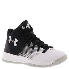Under Armour BPS Surge (Boys' Toddler-Youth)