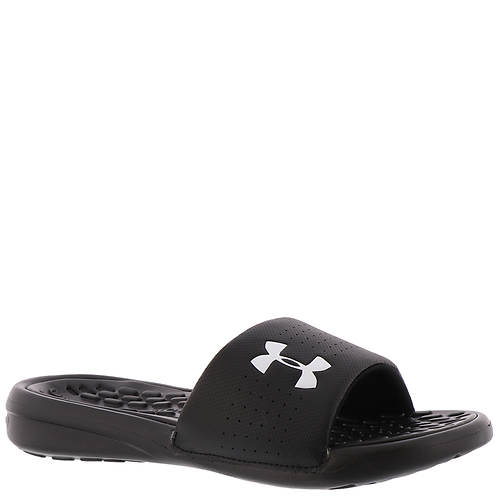 Under Armour Debut Fix SL (Boys' Youth)
