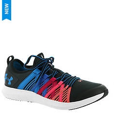 Under Armour GGS Infinity (Girls' Youth)