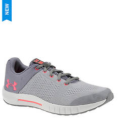 Under Armour GGS Pursuit (Girls' Youth)