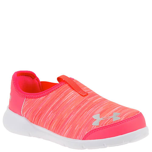 Under Armour INF SuperFlex (Girls' Infant-Toddler)
