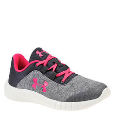 Under Armour GPS Mojo AL (Girls' Toddler-Youth)