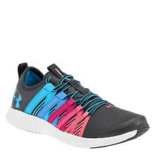 Under Armour GPS Infinity (Girls' Toddler-Youth)