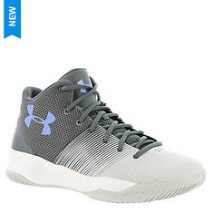 Under Armour GGS Surge (Girls' Youth)