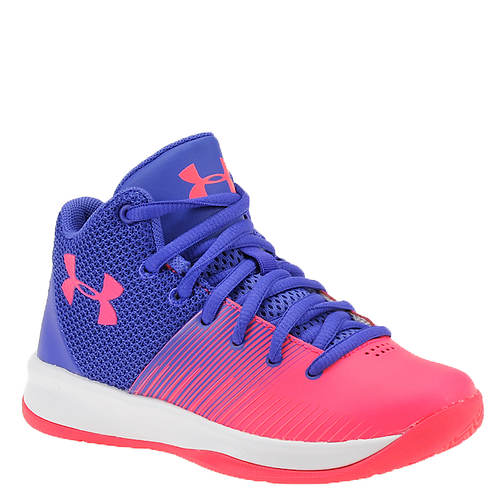 Under Armour GPS Surge (Girls' Toddler-Youth)