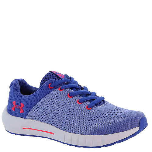 Under Armour GPS Pursuit (Girls' Toddler-Youth)