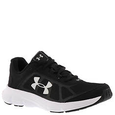 Under Armour GGS Rave 2 (Girls' Youth)