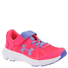 Under Armour GPS Rave 2 AC (Girls' Toddler-Youth)