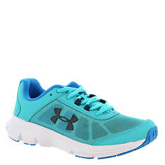 Under Armour GPS Rave 2 (Girls' Toddler-Youth)