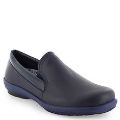 PW Minor Airloft Pro Slip On (Women's)