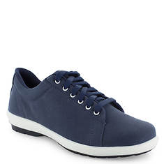 PW Minor Airloft Classic Canvas (Women's)