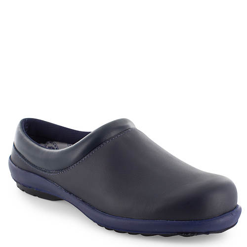 PW Minor Airloft Pro Clog (Women's)