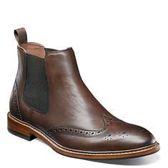 Florsheim Sheffield Wingtip Gore Boot (Men's)