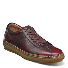 Florsheim Crew Low Lace Up (Men's)