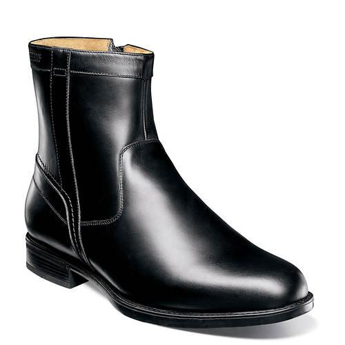 Florsheim Midtown Zip Boot (Men's)