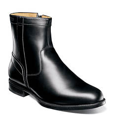 Florsheim Midtown Zip Boot (Men's)