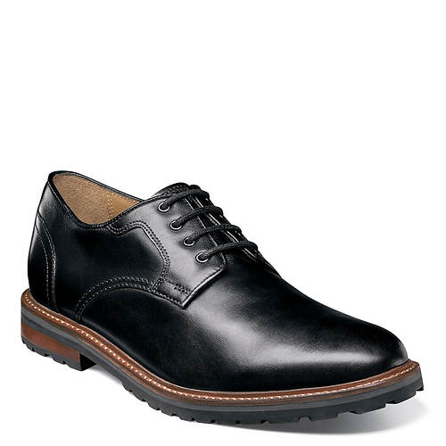 Florsheim Estabrook Plain Toe Oxford (Men's)