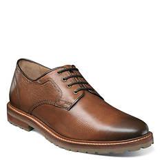 Florsheim Estabrook Plain Toe Oxford (Men's)