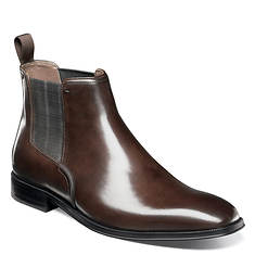 Florsheim Belfast Plain Toe Gore Boot (Men's)