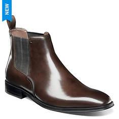 Florsheim Belfast Plain Toe Gore Boot (Men's)