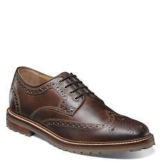Florsheim Estabrook Wingtip Oxford (Men's)