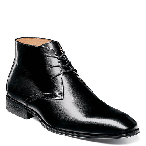 Florsheim Corbetta Plain Toe Boot (Men's)