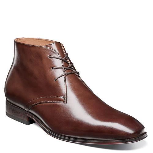 Florsheim Corbetta Plain Toe Boot (Men's)