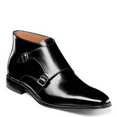 Florsheim Belfast Double Monk Strap Boot (Men's)