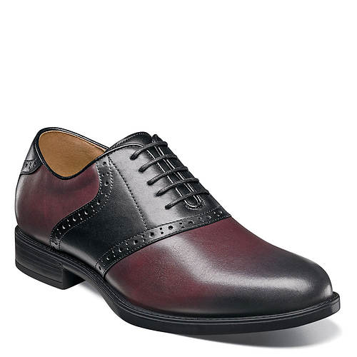 Florsheim Midtown Saddle Oxford (Men's)